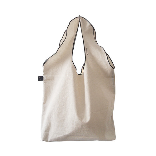 노리 nolee  commodnol eco bag